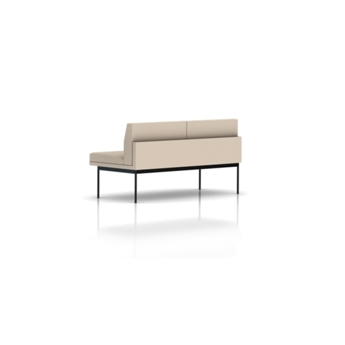 herman miller tuxedo sofa comfortable bed uk sofas view specifications details of
