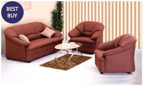 living room modern sofa designs curtains designer ड ज इनर स फ ट