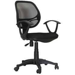 revolving chair wheel price in pakistan poang covers designer office chairs staff manufacturer from coimbatore