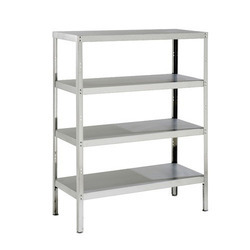 steel chair buyers in india swing canopy industrial furniture - mobile storage system manufacturer from chennai