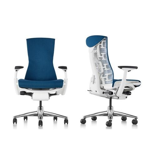 embody chair by herman miller ergonomic hardwarezone chairs executive seating company details
