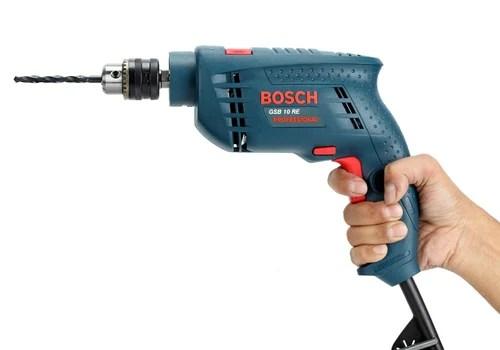 drill machine bosch drill
