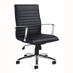 office chair manufacturer plastic kids furniture executive from noida