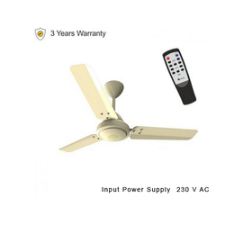 Electrical Bldc Ceiling Fan Warranty 3 Year