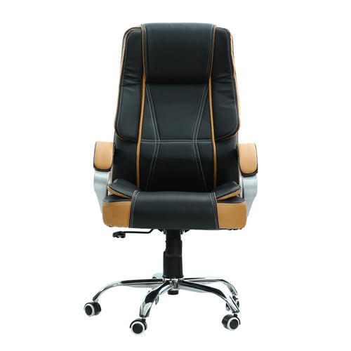revolving chair manufacturers in mumbai and a half glider babies r us office manufacturer from