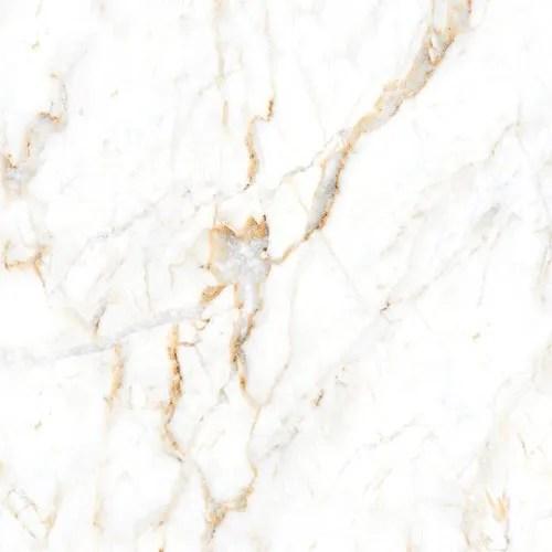 orientbell calcutta gold marble porcelain tile