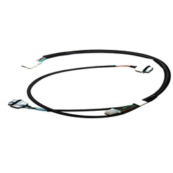 Tail Light Wiring Harness at Best Price in India
