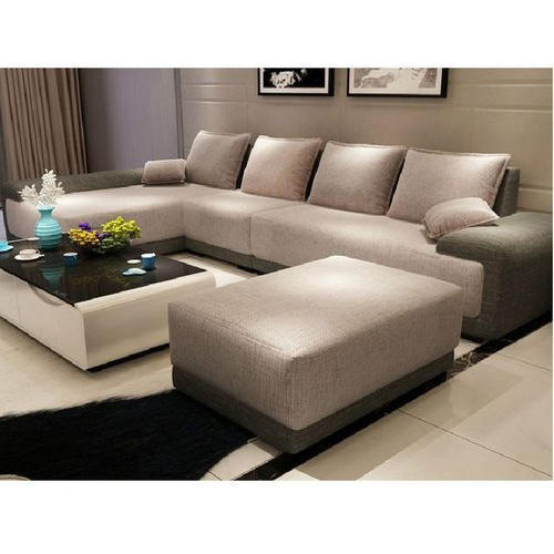 l shape sofa set designs in delhi cushion covers for seats couch एल श प स फ ट