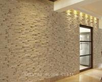 Interior Stone Tiles