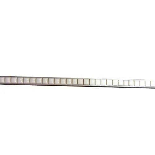 ceramic pencil tile