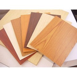 Standard Size Of Plywood Sheet