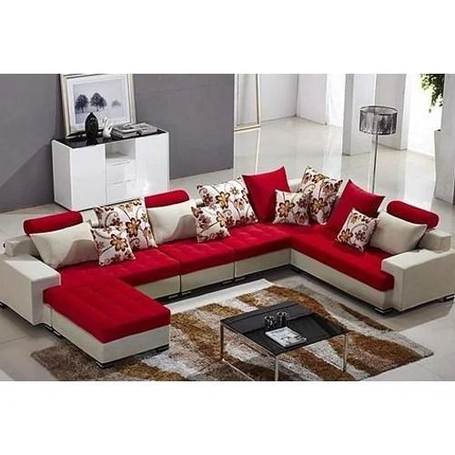fancy sofa sets thomasville benjamin 3 seat set at rs 50000 designer id 14509630412