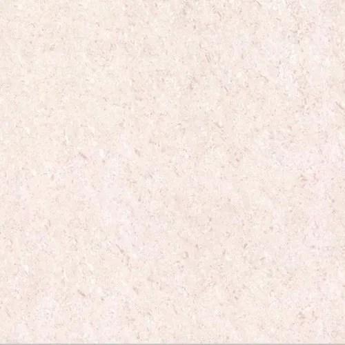 crystal pink ceramic floor tile