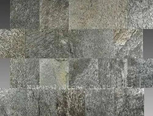 outdoor slate wall tiles