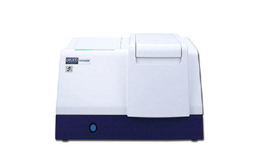 Hitachi Spectrophotometers - UV-Vis Spectrophotometer Manufacturer from Chennai