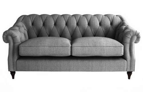 sofa gray color big greige bridgewater grey manufacturer from mumbai
