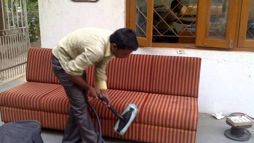 sofa cleaning services in chennai camden council removal service korattur by reflections