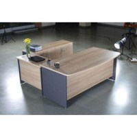 Office Furniture in Ghaziabad,   ...