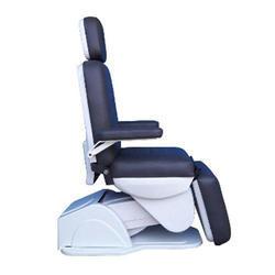 revolving chair price in jaipur folding cushions beauty parlour - ki kursi latest price, manufacturers & suppliers