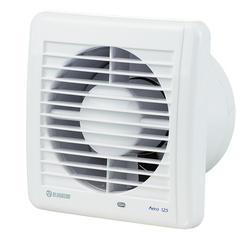 bathroom fan - bathroom exhaust fan manufacturers & suppliers