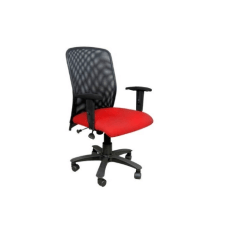 Revolving Chair Bd Price Wayfair Kitchen And Dining Room Chairs Designer Director Latest Office Manufacturer From Coimbatore
