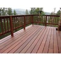 Wooden Balcony at Rs 3000 /square feet | Balcony Railing ...