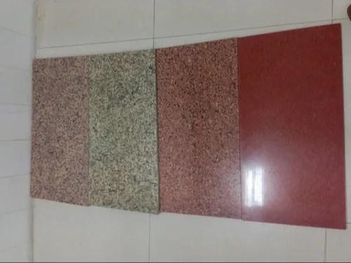 floor granite tile