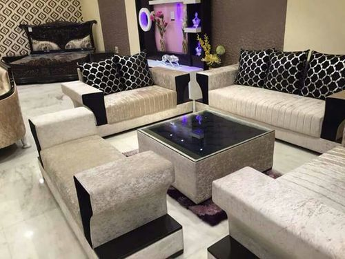 7 Seater Sofa Designs For Drawing Room