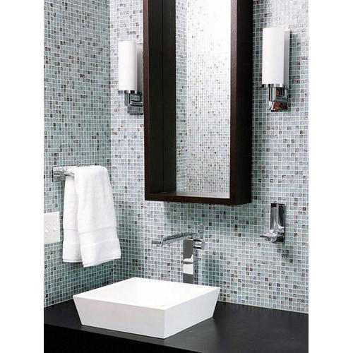 Modern Bathroom Tiles Packaging Box Rs 280 Square Feet Advance Products Id 10329871473