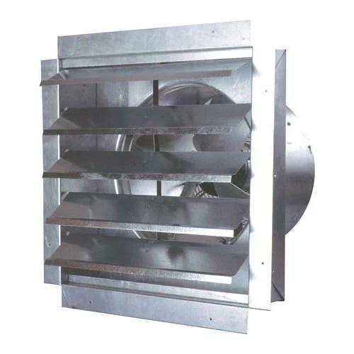 exhaust fan cover