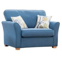 Single Sofa Model Brabbu Wales Single Sofa Cgtrader - TheSofa