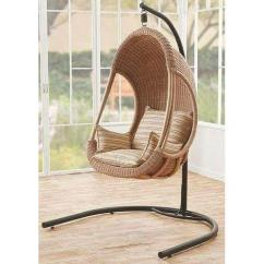 Swing Chair With Stand Bangalore Genuine Leather Dining Room Chairs Relax Cane Works Manufacturer Of Product Image Read More Wooden