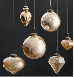 Christmas Ornament Suppliers