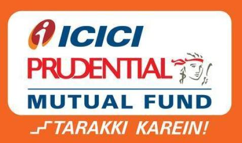 Image result for ICICI Pru MF