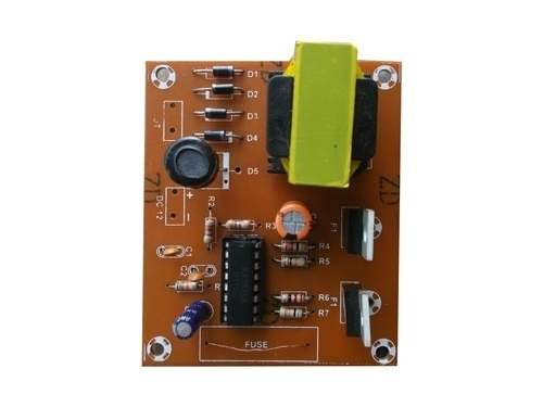 Power Bank Circuit Board Buy Emergency Light Circuit Board Power