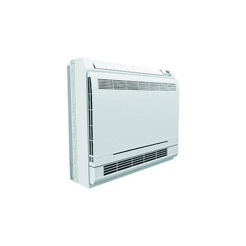 Daikin Floor Standing Air Conditioner Unit at Rs 40000