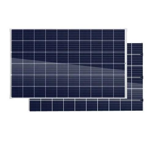 Trina Solar Duo Max 72 Cell Solar Panel. 310 - 325 W. Rs 23 /per wp | ID: 20370749762