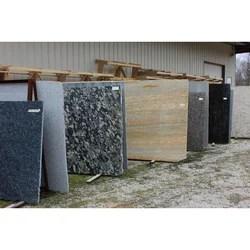 kitchen stone tea towels granite at rs 80 square feet id