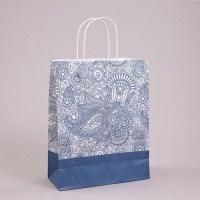 paperbag designs