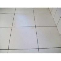 Heat Resistant Tile | Tile Design Ideas