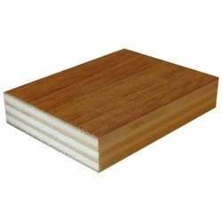 Best Place To Buy Plywood In Hyderabad