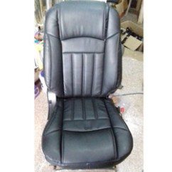 Chair Covers Manufacturers In Delhi Home Depot Kitchen Car Seat Cover Mahindra Manufacturer From