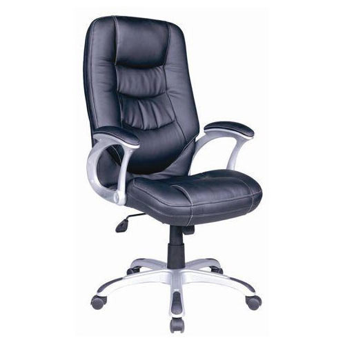 revolving chair vadodara swivel kitchen executive premium manufacturer