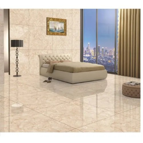 Bedroom Ceramic Tile Packaging Type Box Thickness 5 10 Mm Rs 85 Square Feet Id 20694198073