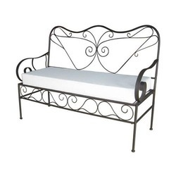 sofa manufacturing companies in india j m premium bed wrought iron mishrit lohe ka manufacturers suppliers