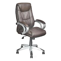 Revolving Chair Bd Price Office Orange High Back Chairs Manufacturer From Kolkata