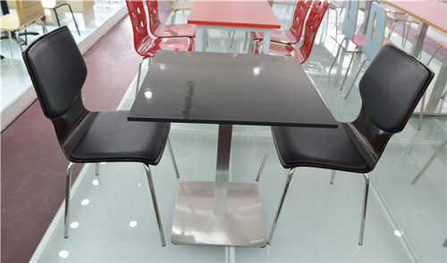 fast table chair gothic chairs food cafeteria क ट न बल sri