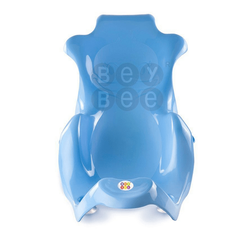 bath tub chair for baby eames soft pad bey bee babies sling seat chairs infants 0 6 month and mom retail private limited new delhi id 19261651748