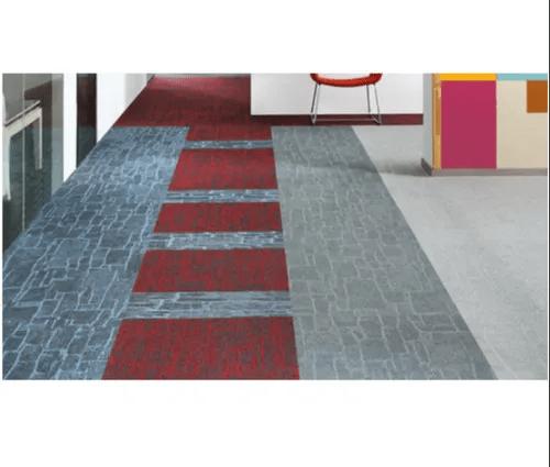 tarkett modular carpet tarkett 1