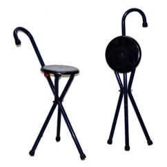 Walking Stick Chair Heavy Duty Stools Aids Sticks Manufacturer From Chennai